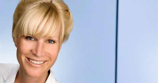Prof. Dr. med. Charlotte Holm Mühlbauer - Fachärztin für plastische und ästhetische Chirurgie