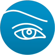 <p>Eyelid<br />Surgery</p>
