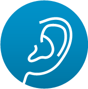 <p>Ear<br />Surgery</p>
